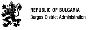 Burgas District Administration